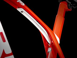 madone Iso speed