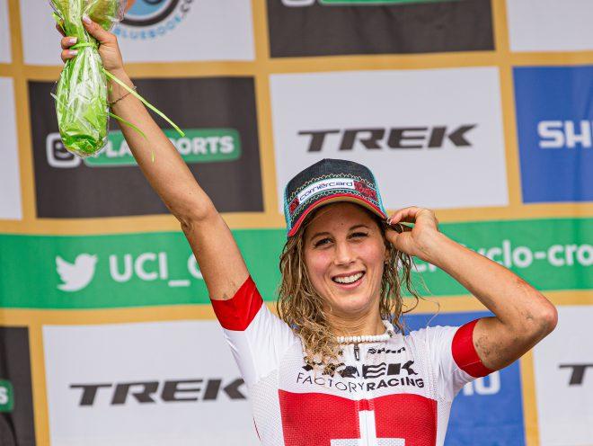 Siegerin Jolanda Neff_Cyclo-Cross