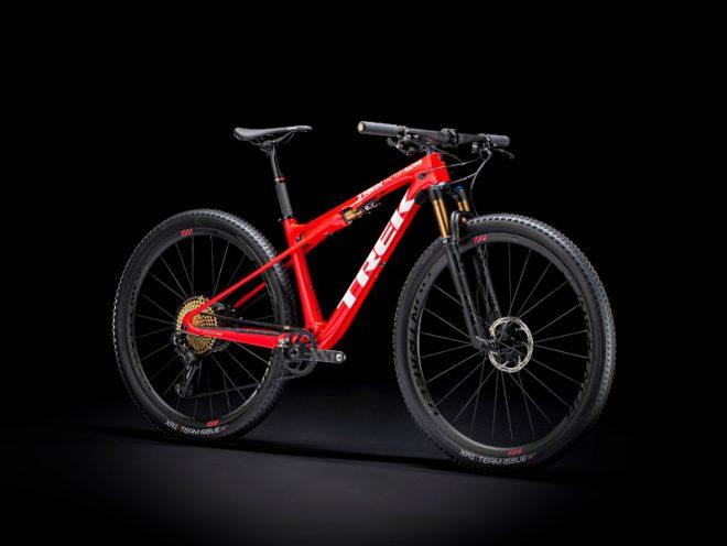 Supercaliber_Bike do Año