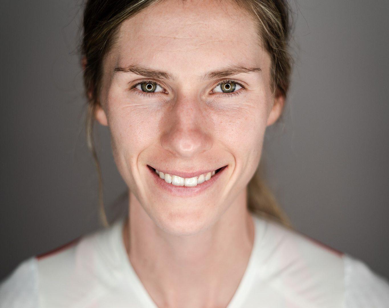 Mariella Sawyer Athlete Bio