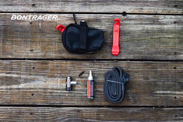 Bontrager Repair Kit