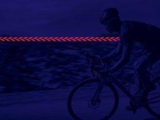 Trek Century Challenge 2021